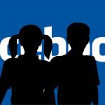 In Francia al vaglio una maxi multa per chi pubblica le foto dei bambini su Fb