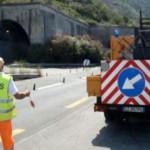 Respinto il ricorso dell'Anas contro la circolare operativa sull'omicidio stradale