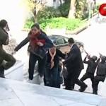 L'ATTENTATO TERRORISTICO AVVENUTO NEL CORSO DI UN VIAGGIO ORGANIZZATO