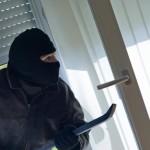 Legittima difesa domiciliare in Italia, si può sparare di notte