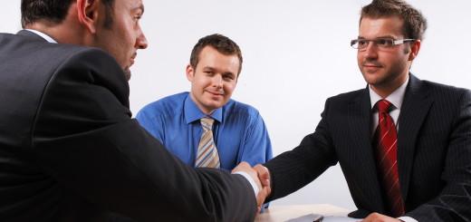 accordo di lavoro blog giuridico