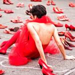 LEGGE DEL 2013: INCREMENTO PENE SULLA VIOLENZA IN GENERE