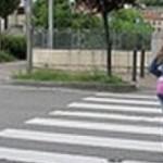 ANCHE IL CICLISTA DEVE RISPETTARE LE NORME DELLA CIRCOLAZIONE