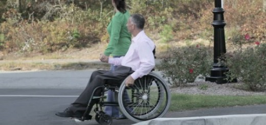 lesione-spinale-paraplegia