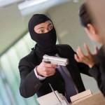 Il trauma post-traumatico da rapina si configura come infortunio sul lavoro