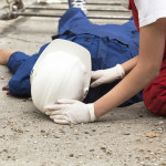 Non c'è responsabilità del lavoratore infortunato laddove il sistema di sicurezza è lacunoso
