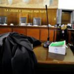 Sospensione della pena vincolata al risarcimento: ma se il giudice non fissa il termine per adempiere?