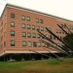 La Corte Costituzionale si esprimerà il 25 settembre sulla procedibilità d'ufficio o a querela per le lesioni gravi