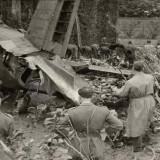 Incidente Torino Calcio