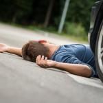 Ispezionare (la strada), controllare (il veicolo), prevedere (i pericoli): questi gli obblighi comportamentali del conducente