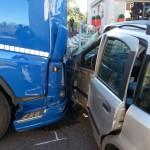 Il terzo trasportato ha diritto all'integrale risarcimento, ma nella richiesta deve chiarire la sua posizione di passeggero