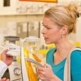 consumatore lamenta vizi su cose acquistate
