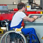 Il danno patrimoniale futuro, legato alle lesioni subite a causa di un incidente, si può presumere dalla riduzione della capacità di lavoro