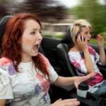 L'assicurazione del vettore non risarcisce sempre il passeggero: per la Cassazione l'obbligo scatta solo in caso di responsabilità del conducente