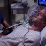 paziente in coma