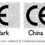 I requisiti richiesti per le merci circolanti nell'Unione Europea